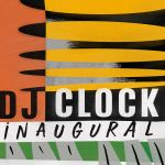 "DJ Clock Says ""It Won't Work"" With Kimosabe"