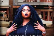 Photo of Rethabile Khumalo Premieres Like Mother Like Daughter Album