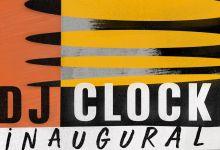 "DJ Clock Presents ""Riders,"" Off ""iNaugural"" Project"