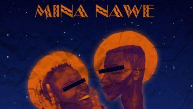 """Photo of Pladynum Boyz enlists Indlovukazi for """"Mina Nawe"""""""
