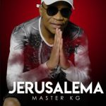 Jerusalema, the Limpopo House Track That Got the World Dancing | A Higher Place