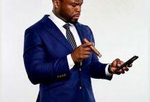 Photo of 50 Cent Celebrates As Pop Smoke Returns To #1 On Billboard 200