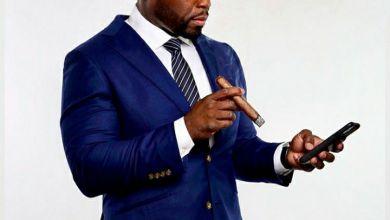 50 Cent Celebrates As Pop Smoke Returns To #1 On Billboard 200