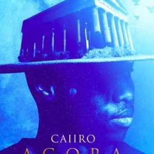 """Caiiro & Black Motion Feature Wunmi On New Song """"Woman"""""""