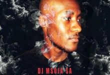 "Photo of DJ Msoja SA drops ""Code Red"" featuring Afro Brotherz"