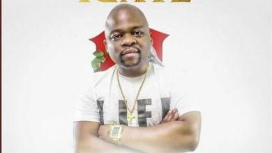 """DJ Websta drops """"iGate"""" featuring Professor, Emza, Joocy & Character"""