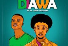 Benny Afroe Premieres Diawa Ft. King Monada