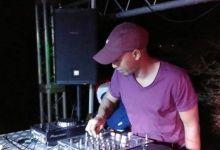 DJ Ace Premieres Level 1 (Heatwave Mix)