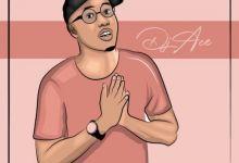 "DJ Ace releases ""Peace Of Mind Vol.18 (Saxo Mix)"""