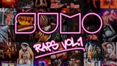 "Da L.E.S drops new joint ""Slap"" featuring DJ D Double D"