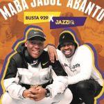 "Mr JazziQ x Busta 929 Release ""Le Ngoma"" Featuring Reece Madlisa, Zuma"