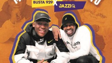 """Photo of Mr JazziQ x Busta 929 drop new song """"Monate"""" featuring FakeLove, Focalistic, Masterpiece"""