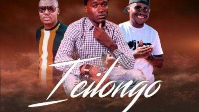 "Rambo S Releases ""Icilongo"" Featuring DJ Tpz & Mr Chozen"