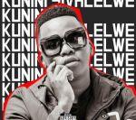 Dlala Thukzin Premieres Corona Ft. DJ Tira & Worst Behaviour