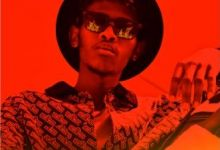 Dr MaVibes Drops Umlilo Featuring Blaq Diamond, Manny Yack, Snymaan & Brvdley