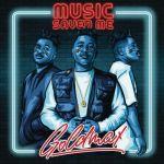 """GoldMax Features Zanda Zakuza on """"Believe"""""""