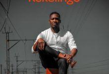 """Kekelingo drops new song """"Siyaphi"""" featuring Amanda Black & Zoe Modiga"""