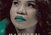 "Makhadzi Drops ""Sugar Sugar"" Featuring Mampintsha"