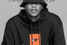 """Oscar Mbo Drops Tracklist For Upcoming EP, """"Defenders Of House"""""""