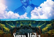 "Senzo Afrika drops ""Usebenzel' ikhaya"" featuring Abidoza & PlayKeys"