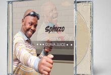 "Sphuzo Feed Fans With New ""Guava Juice"" Album"