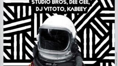 "Studio Bros, Dee Cee, DJ Vitoto, Kabeey Sax releases ""Tribal Mysteries (2020)"""