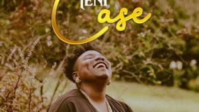 Teni – Case (De Mogul SA Remix)
