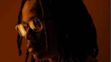 "XtetiQsoul & Drumetic Boyz release ""African Child"" featuring Setlhako"