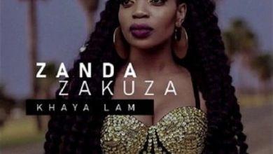"Zanda Zakuza Drops ""Walk A Mile"" Featuring Tendaness"