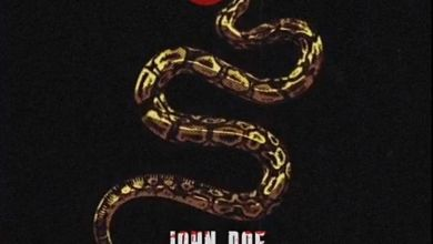 Photo of A-reece – John Doe [ la$t exp ]