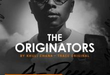 "A-Reece To Feature On The first Episode Of Khuli Chana's ""The Originator"" Music Doccie Series"