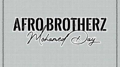 """Photo of Afro Brotherz drop new song """"Mohamed Day"""""""