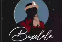 "Afro Brotherz releases ""Baxolele"" featuring Tseke De Vince"
