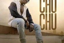 "Arrow Bwoy Goes ""Chu Chu"" In New Song"