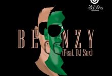 "Photo of Benzy Drops ""Ba Ready Abantu"" Featuring DJ Sox"