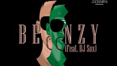 "Benzy Drops ""Ba Ready Abantu"" Featuring DJ Sox"