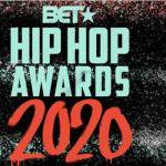 BET Hip Hop Awards 2020 Full Winners List & Performances
