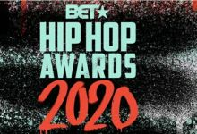 Photo of BET Hip Hop Awards 2020 Full Winners List & Performances