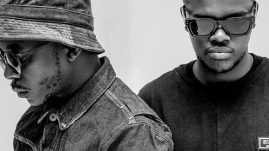 """Black Motion, DJ Fortee & Lady Du Join Forces For Upcoming Single """"Wawa"""""""