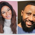Cassper Nyovest Congratulates Bonang Over New Business Move