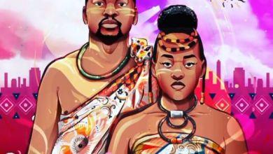 "Photo of Boohle & Josiah De Disciple ""Umbuso Wabam'Nyama"" Album Review"
