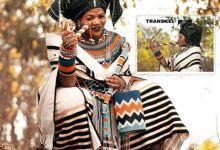 """Photo of Busiswa Sings """"Makazi"""" With Mr JazziQ"""