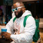 Cassper Nyovest Returns DJ Speedsta's Subtle Sub