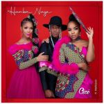 Cici Sings Hamba Naye With Mafikizolo