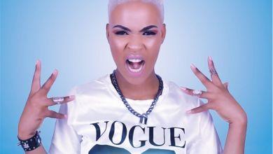 """DJ HappyGal drops """"Bayaphithizela"""" featuring Thenjiwe"""