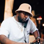 DJ Maphorisa Reportedly Loses Father (Pictures)