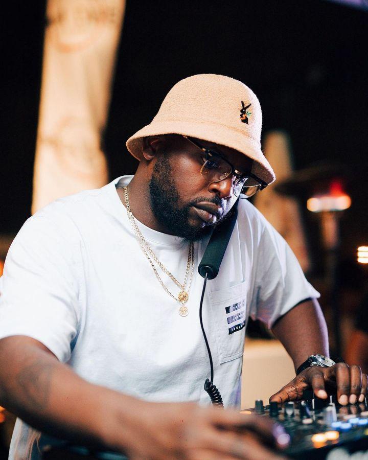 "DJ Maphorisa Announces ""Petle Petle"" EP Featuring King Deetoy & Scorpion Kings"