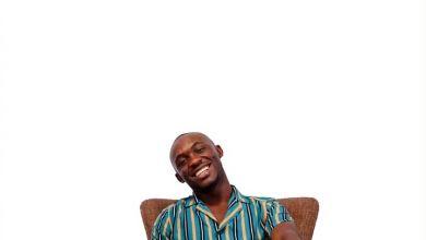 "DJ Nitrox drops new song ""Ngane Ka Makhelwane"" featuring Emperorz"