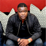 "Cassper Nyovest, Boity & Other Celebs Support DJ Sumbody's ""Ayepyep"" Lifestyle Club"