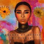 DJ Zinhle Drops Indlovu Ft. Loyiso